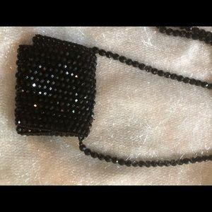 Small Gucci purse